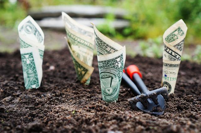 Dyskretne pożyczanie pieniędzy