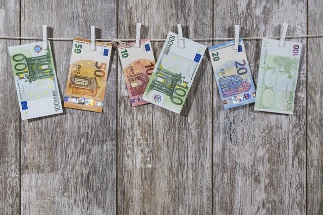 Jak zdobyć szybką pożyczkę?