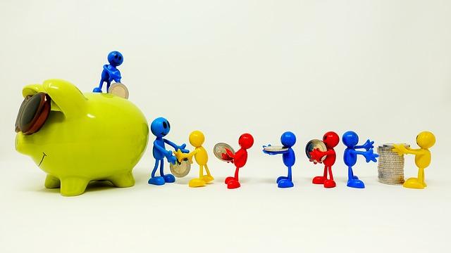 Jak porównać kredyt?