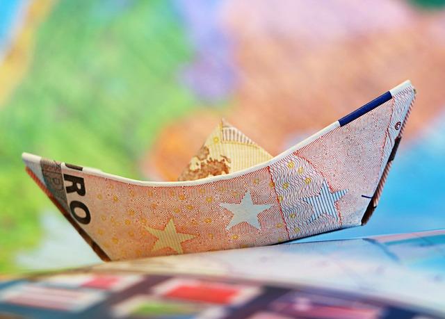 Który kredyt gotówkowy najtańszy?