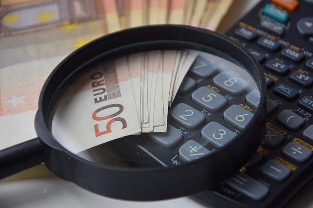 Chwilówki - najszybsza droga do dodatkowych pieniędzy