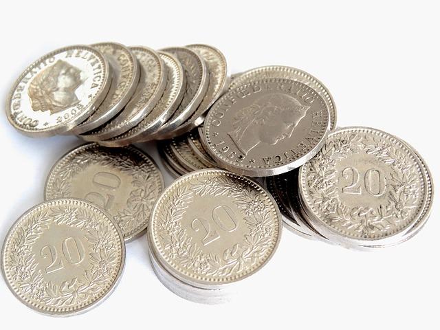 Co warto wiedzieć o bitcoinach?