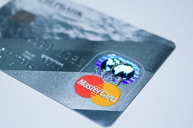 Darmowe pożyczki krótkoterminowe dla każdego.