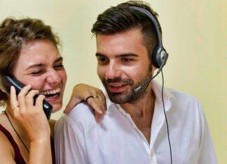 Idealne oprogramowanie dla call center