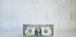 W marketingu koszty się zwracają