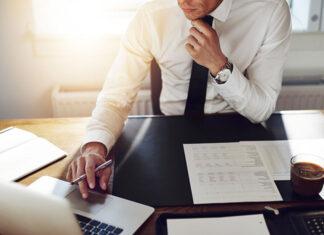 Co warto wiedzieć o kalkulatorach pracodawcy