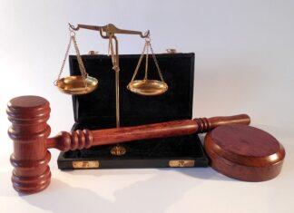 Czym jest prawo pracy