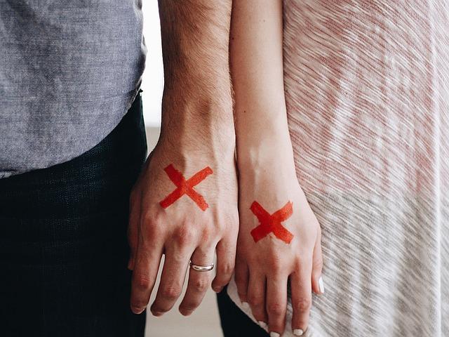 Rozwód w Katowicach