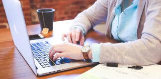 Jak założyć i rozwinąć sklep internetowy